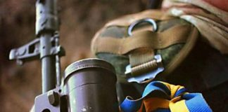 На Донбассе исчез боец: командование ВСУ раскрыло подробности - today.ua