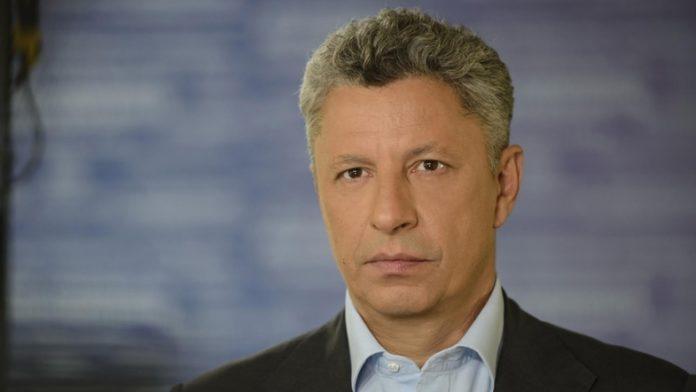 Нерухомість в Росії та ВАЗ 1978 року: яке майно задекларував кандидат у президенти Юрій Бойко - today.ua