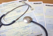 Лікарняні по-новому: українцям пояснили, від чого залежить розмір виплат - today.ua