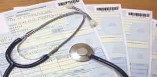 """Больничные по-новому: украинцам объяснили, от чего зависит размер выплат"""" - today.ua"""