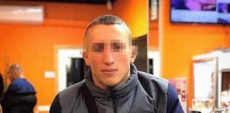 На Київщині професійний спортсмен жорстоко побив відвідувача бару - today.ua