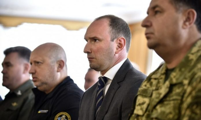 Российские спецслужбы получили $350 млн на вмешательство в президентские выборы в Украине - today.ua