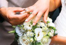 В Україні примусовий шлюб прирівняли до злочину: експерт пояснила причини звернення до суду - today.ua