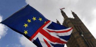 Парламент Британії провалив голосування за угоду про вихід з ЄС - today.ua