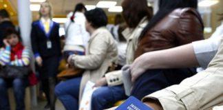 Чехия намерена внести изменения относительно трудоустройства украинских заробитчан - today.ua