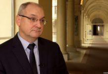 У Чехії заговорили про новий газовий конфлікт між Україною та Росією - today.ua