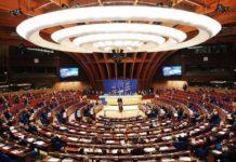 Стала відома дата термінових дебатів в ПАРЄ щодо агресії Росії в Азовському морі - today.ua