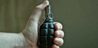 У Запоріжжі ветеран АТО загинув від вибуху гранати - today.ua