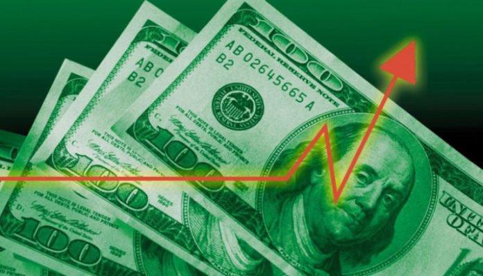 """Доллар по 50: глава &quotНафтогаза"""" объяснил, чего стоит бояться украинцам - today.ua"""