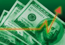 Долар та євро дорожчають: фінансисти назвали причини - today.ua