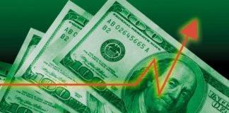 Доллар и евро дорожают: финансисты назвали причины - today.ua