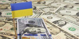 """Доллар начал дорожать: названа причина """" - today.ua"""