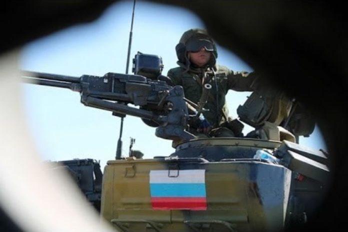 Боевики обстреляли жилой дом в поселке Зайцево - today.ua