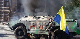 Україна готується повертати Донбас: у Генштабі розкрили подробиці - today.ua