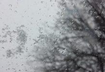 В Україну знову повернеться прохолодна погода - today.ua