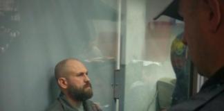 Харківська ДТП: Дронов перерахував перші гроші, але не постраждалим - today.ua