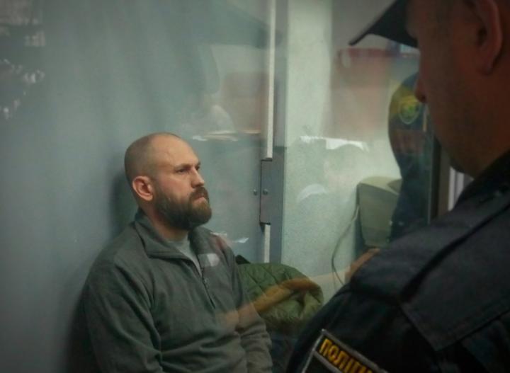 Харьковская трагедия: пострадавшая в ДТП требует от Дронова 300 тыс. гривен  - today.ua