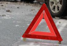 В Харькове произошло ДТП с участием маршрутки: 15 человек пострадали - today.ua