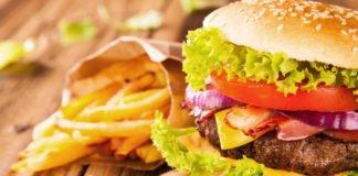 Украина стала лидером в рейтинге смертности из-за неправильного питания - today.ua
