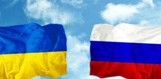 Україна обігнала Росію у престижному рейтингу - today.ua