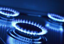 Кабмін знизив норму споживання газу для населення: що слід знати українцям - today.ua