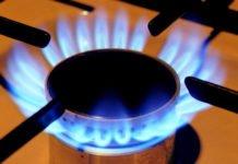 """В """"Нафтогазе"""" заявили, что Европа может полностью отказаться от газа - today.ua"""