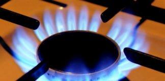 """У """"Нафтогазі"""" заявили, що Європа може повністю відмовитися від газу - today.ua"""