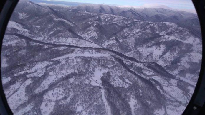 У Карпатах знайшли заблукалого лижника, який зник напередодні Різдва - today.ua
