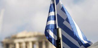 Греція звинуватила Росію в неповазі до народу країни - today.ua