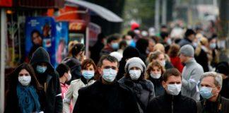 Эпидемия гриппа накрыла Чернигов: введен карантин - today.ua