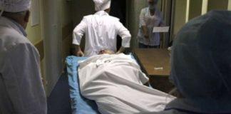 В Украине жертвой гриппа стала беременная женщина - today.ua