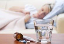 Как избежать повторного заражения гриппом: врачи дали рекомендации - today.ua