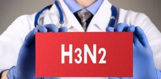 У Києві за тиждень зареєстровано понад 14 тисяч хворих на грип та ГРВІ, - КМДА - today.ua
