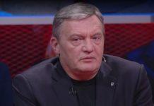 """""""Підозри є безпідставними і надуманими"""": в Мінкульті прокоментували затримання Гримчака - today.ua"""