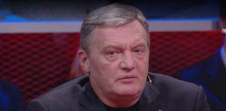 Для Гримчака проситимуть арешт і максимальну суму застави - today.ua