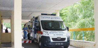 На Львовщине от гриппа умер 51-летний мужчина - today.ua