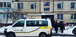Підозрюваний у вбивстві двох студенток у Харкові визнав провину: йому загрожує довічне ув'язнення - today.ua