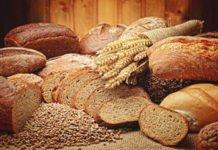 Подорожчання хліба в Україні: експерт повідомив подробиці - today.ua