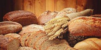 """Подорожчання хліба в Україні: експерт повідомив подробиці"""" - today.ua"""
