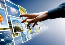Українцям обіцяють подорожчання інтернету на 25 відсотків - today.ua