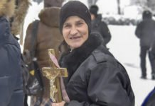 У ПЦУ попередили про можливі релігійні провокації - today.ua