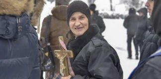 В ПЦУ предупредили о возможных религиозных провокациях - today.ua