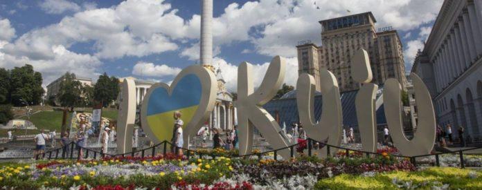 У Кличка анонсували введення туристичного податку - today.ua