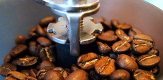 Україна збільшила експорт кави на 65% - today.ua