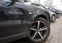 Украинцам разрешили продавать автомобили на еврономерах раньше срока: в ГФС дали разъяснения - today.ua