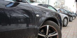 Українцям дозволили продавати автомобілі на єврономерах раніше терміну: в ГФС дали роз'яснення - today.ua