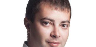 """Депутата від """"Батьківщини"""" жорстоко побили металевою трубою - today.ua"""