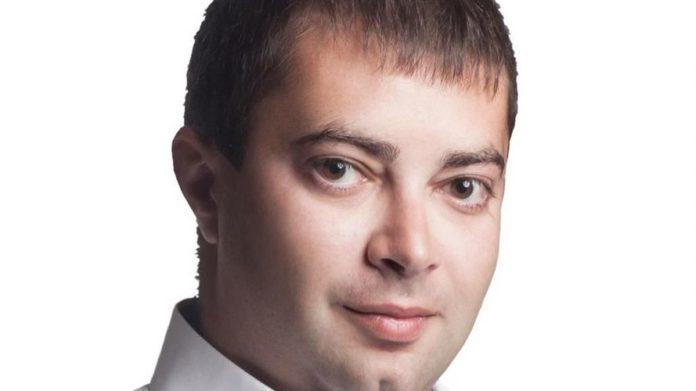 """Депутата от &quotБатькивщины"""" жестоко избили металлической трубой - today.ua"""