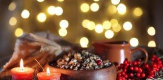 Українцям порадили, як правильно виходити з Різдвяного посту - today.ua