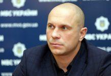 Ілля Кива вніс заставу за поліцейського, який побив активіста С14 - today.ua